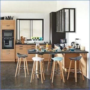 Bureaux à louer Tassin - Cuisine bureaux Tassin : Un espace repas / détente